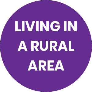 Living Rural - Support for Life