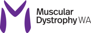 Muscular Dystrophy Western Australia - About | Support for Life